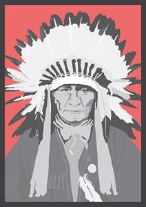 My Native Friend