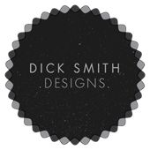 Dick Smith Designs