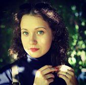 Alexandra Po