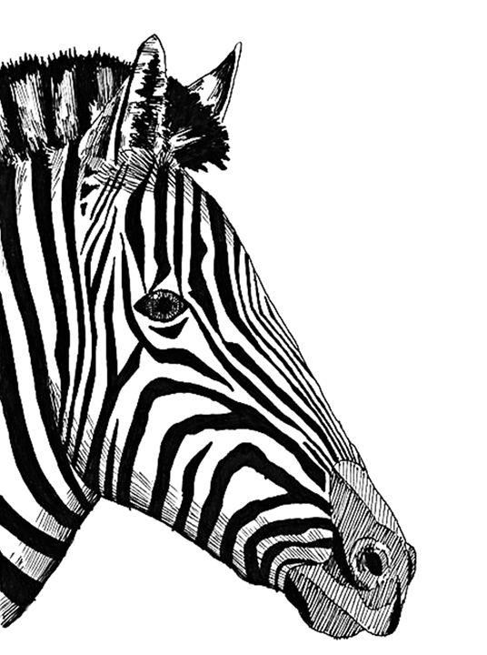 Zebra - You Shing