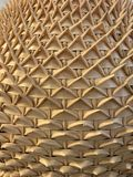 Origami Pendant Lamp