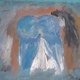 OG painting
