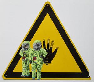 Acid Free Zone