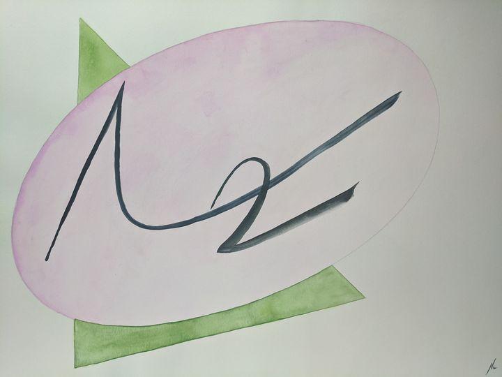 Logo - Jean-Louis