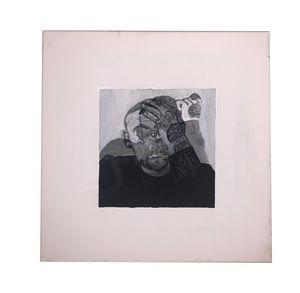 """Mac Miller """"Circles"""""""