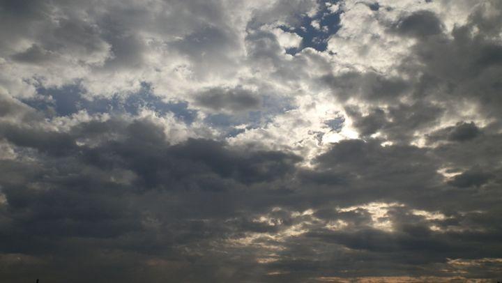 Clouds 2 - ProAnton