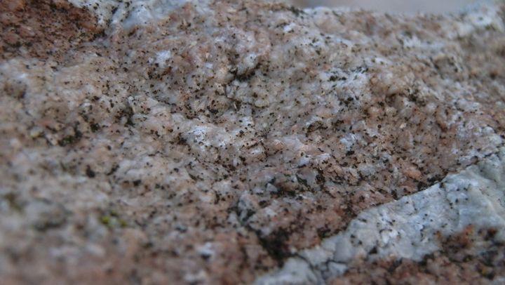 boulder - ProAnton