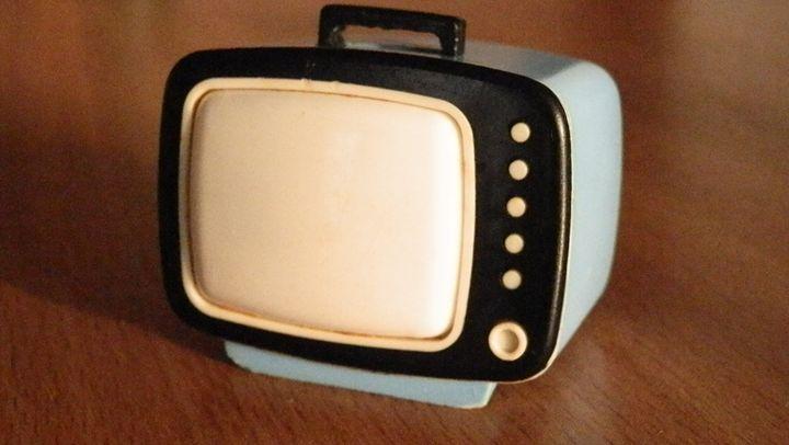 TV - ProAnton
