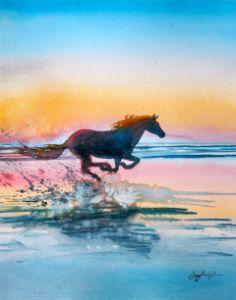 Joyful Sprint