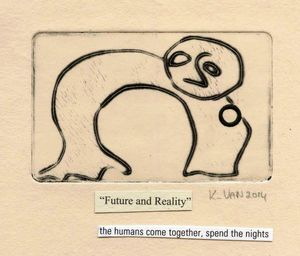 Future and Reality