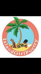 Islandgirlpoetry