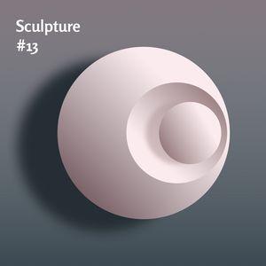 Sculpture #13