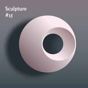 Sculpture #15