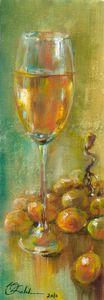 Wine & Grape