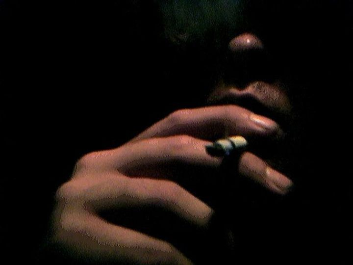 Jack Willowbee - Jason Lehman's Twisted Art For Modern People