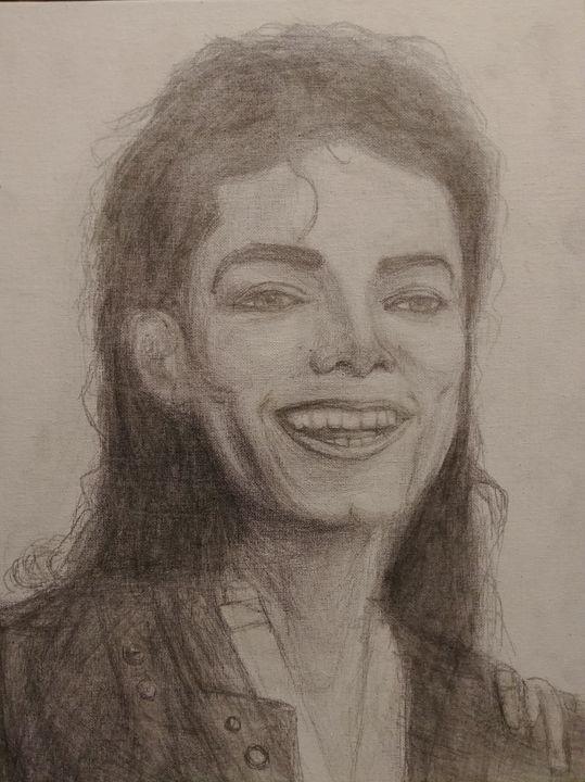 MJ - H