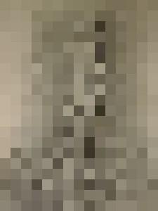 standing nude act - vydla
