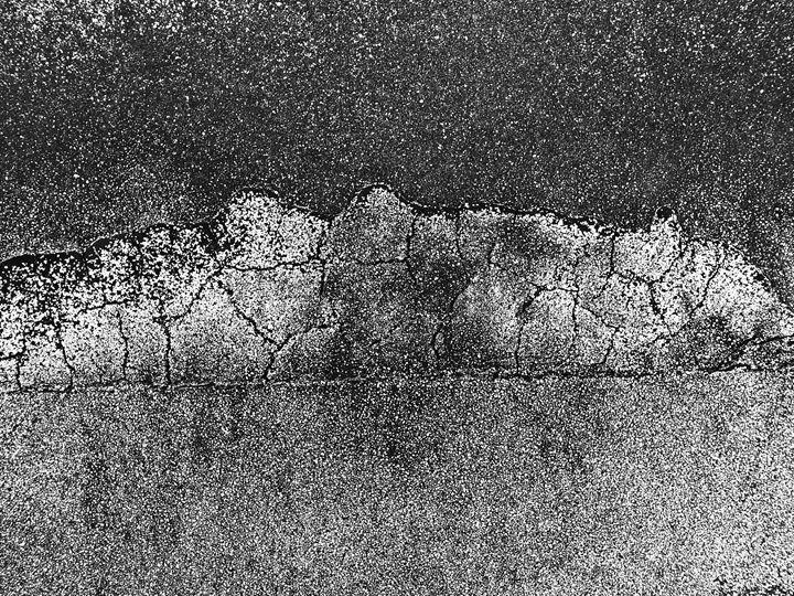 Abstract 21 - Salomoni Art