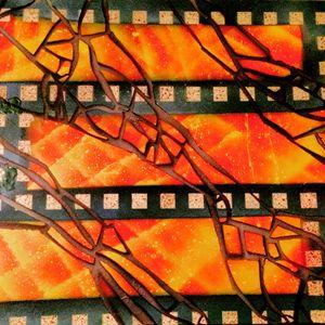 Fire Film