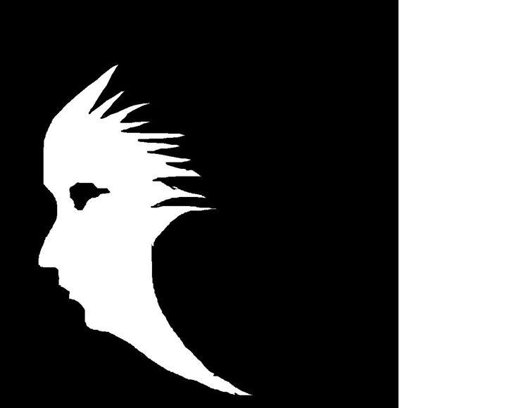 mask - Beena Arts