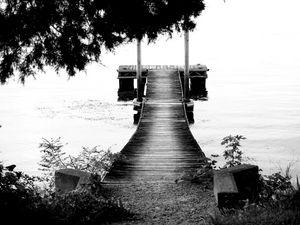 Dock 69