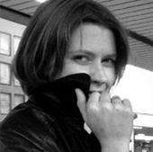 Franziska Oertel