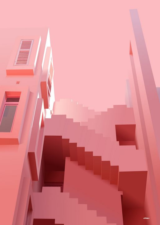 Apartment - Zelko Radic Bfvrp