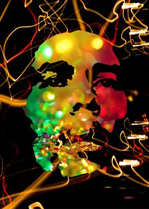 Bob Marley IV