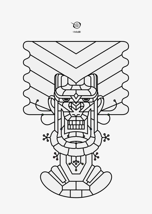 Herbal Soldier - Zelko Radic Bfvrp