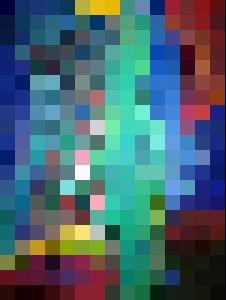 RATAVA - Blank Artistry