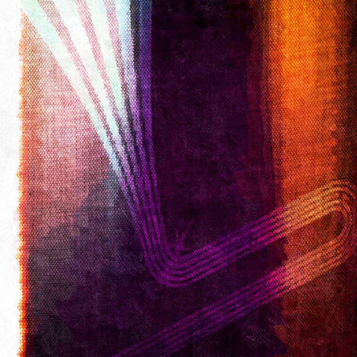 Colour - JB_Studio