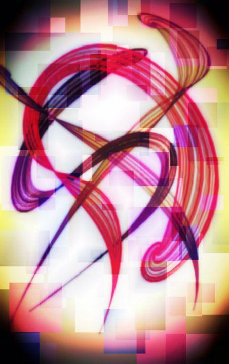 Techno Swirl - JB_Studio
