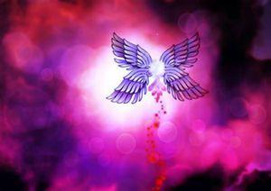 Pixie Sky