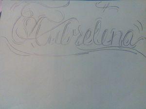 aubrelena name