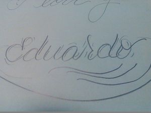 eduardo name