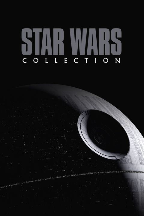Star Wars Collection - Acearts