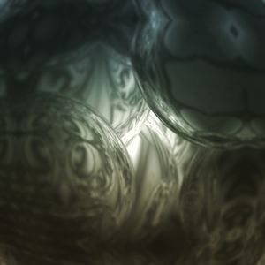 Alien Atoms