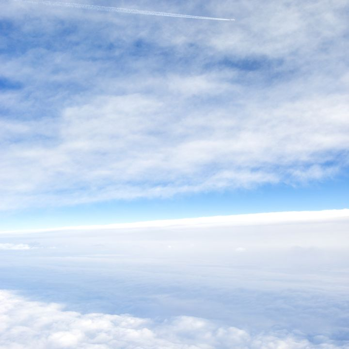 The Plane! - Shootitall Photo