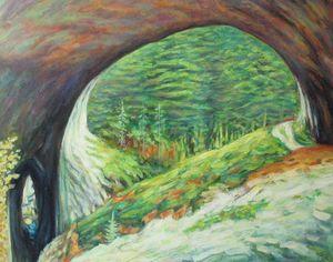Miraculous bridges II