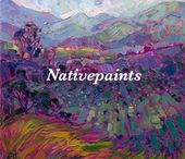 nativepaints