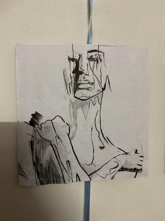 Feelher - Lovlin art