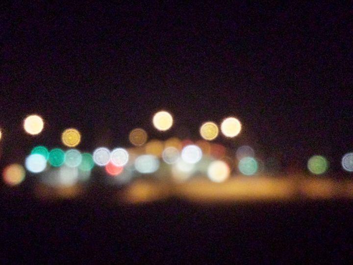 BlurLights - alanrubio715