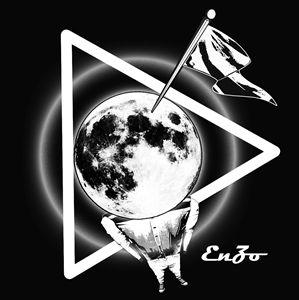 EnZo Moon