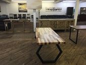 Carolina Furniture and Art