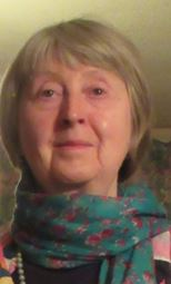 Bernice Grundy