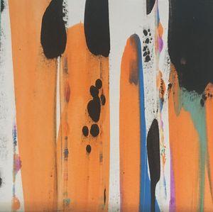Paint Fall II