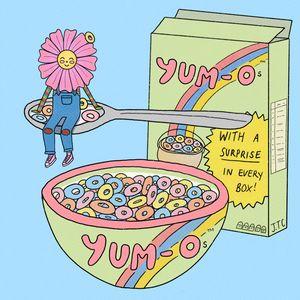 Yum-Os