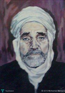L'Imam El Hadj Etayab
