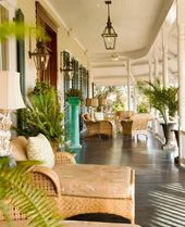 Front Porch Estate Sales