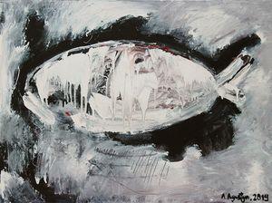 Fish XI